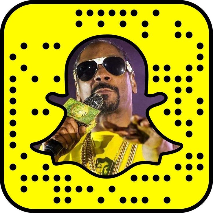 Discover Snoop Dogg's Snapchat name, snapchats and other similar Snapchat names. Your #1 source for all of Snoop Dogg's snapchats!