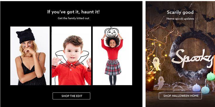 Next Official Site: Online Fashion, Kids Clothes & Homeware