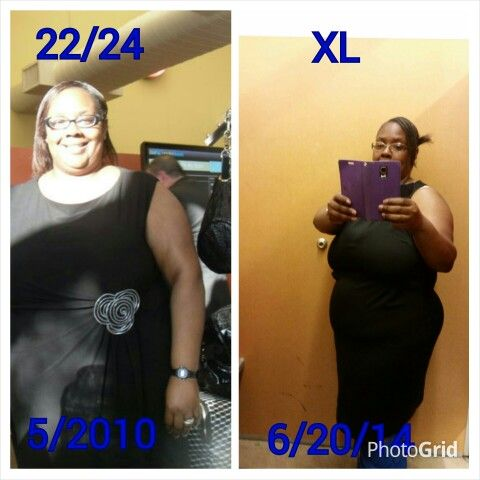 Today I reached my 50 pound weight loss with ACE diet pills it's better then a diet you need to try it www.natanya.sababuilder.com