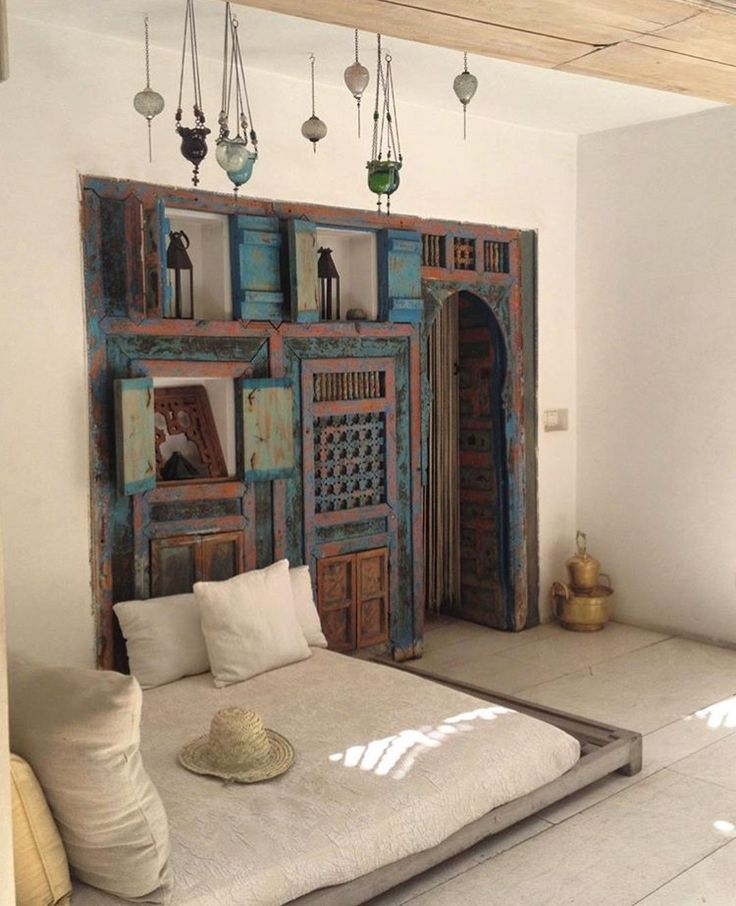 jardim vertical absolut:1000+ images about My home, my house on Pinterest