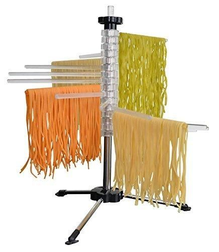 G&M Professional Pasta Drying Rack