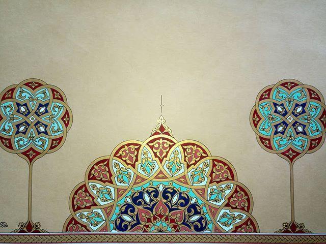 Hind Slila Hindslila Instagram Fotograflari Ve Videolari Tapestry Decor Home Decor
