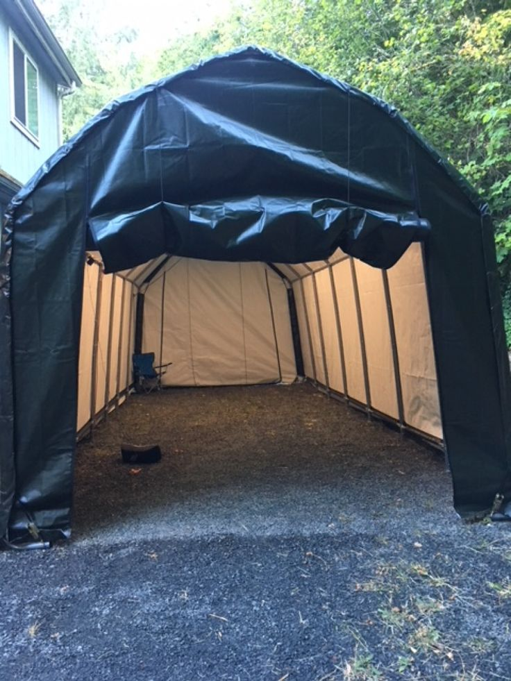 The 1 Boat Tent Store Over 90 Boat Canopy Tents (On Sale