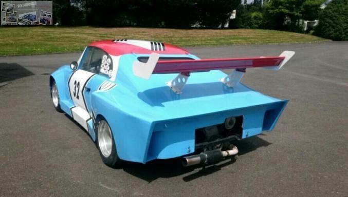 Pin By Riyaad Schroeder On Alpine In 2020 Car Sports Car Toy Car