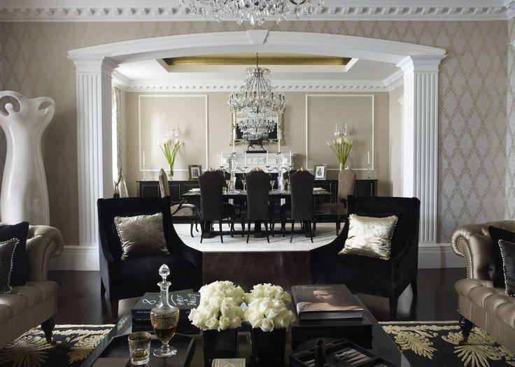 Georgian Interior Design For The Amazing Room Best Georgian
