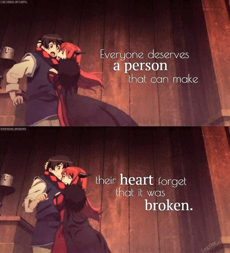 Anime: Maoyuu Yuusha