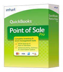 1-844-887-9236 | QuickBooks Enterprise Installation Support