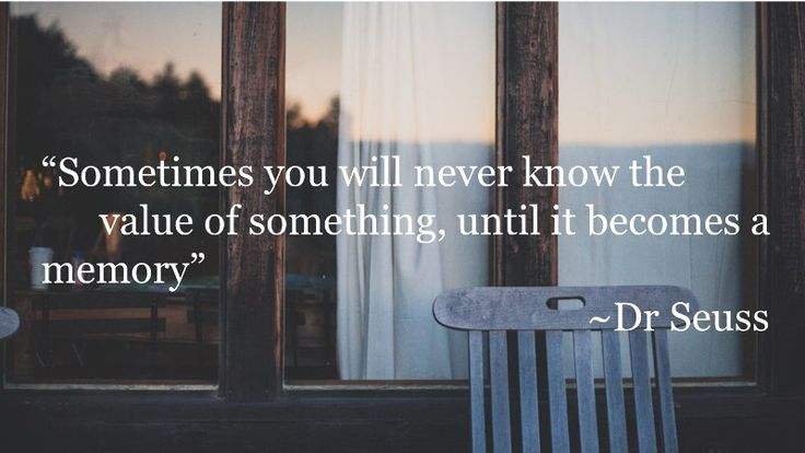29 Famous Dr Seuss Quotes On Love and Life Lessons