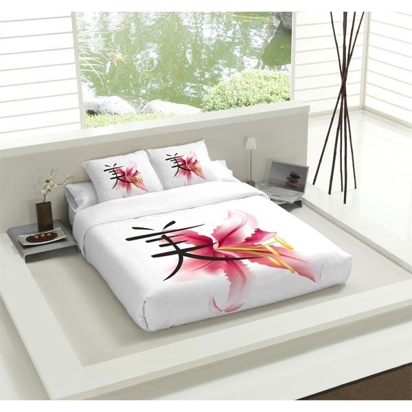 17 mejores ideas sobre cama japonesa en pinterest dise o