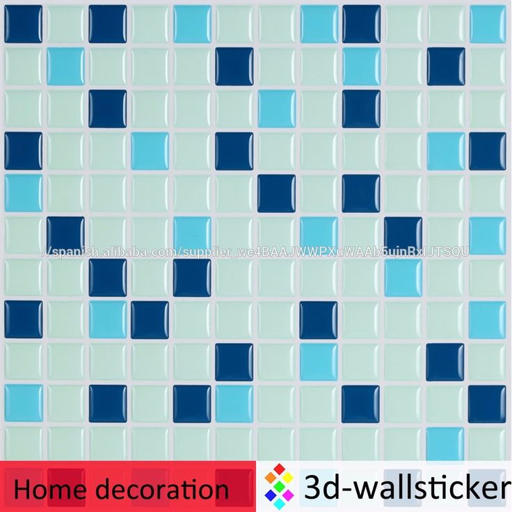 Gran calidad de auto-adhesivo del palillo de aceite de diseño a prueba de etiqueta de la pared para las paredes-imagen-Stickers-Identificación del producto:300011143178-spanish.alibaba.com