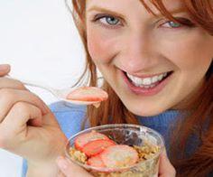 mucize iksirler: Kalori Yakmanın Kolay Yolları
