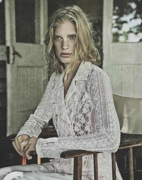 best 25 countryside fashion ideas on pinterest english