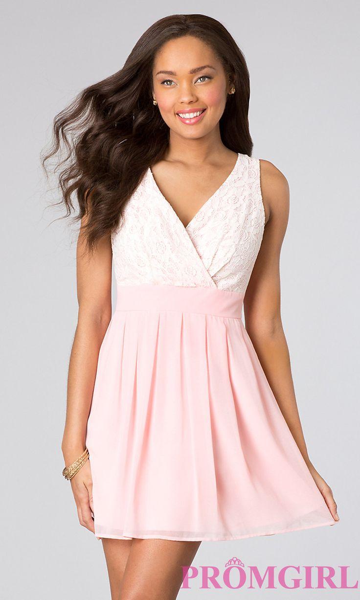 45 best Class Night Dresses images on Pinterest   Cute dresses ...
