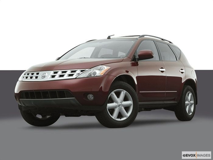 1000 ideas about nissan murano on pinterest chevrolet tahoe ford explorer and ford expedition. Black Bedroom Furniture Sets. Home Design Ideas