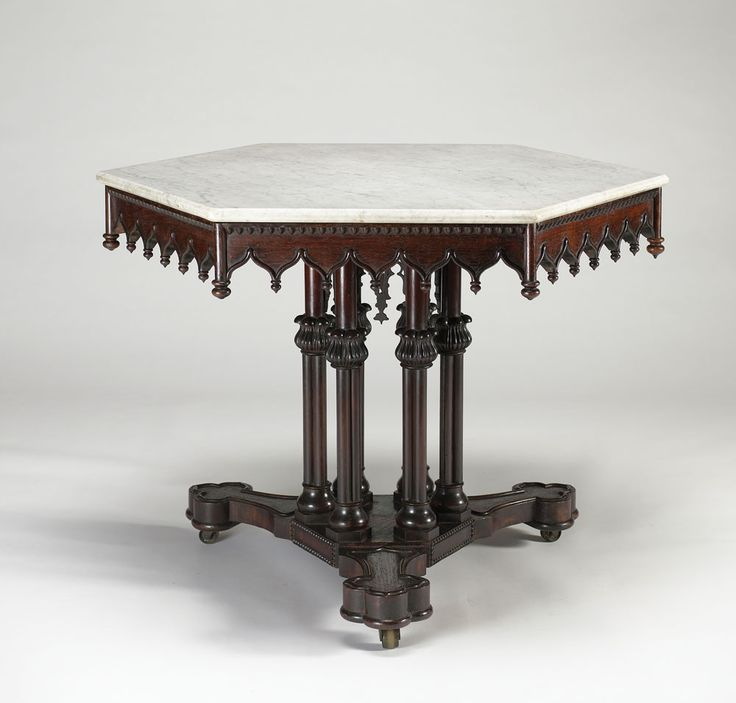 91 Best Images About Coffee Tables On Pinterest Victorian Furniture Search And Coffe Table