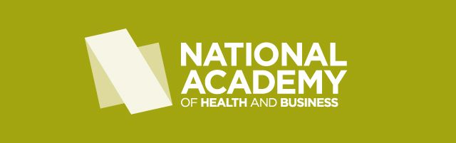 National Academy of Health & Business