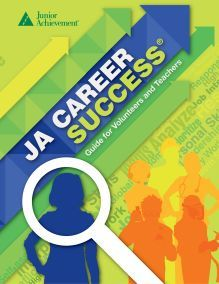 Want to help your #students succeed? Equip them with the #tools and #skills required to earn and keep a #job in high-growth #career industries.