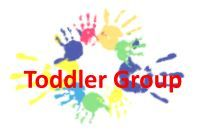 St Leonard's Toddler Group - Meets in the Church Centre Wednesday afternoons (1.30 – 3.00 pm) and Friday mornings (10.00 – 11.30 am), term time only. All preschool children, babies and their carers are welcome.