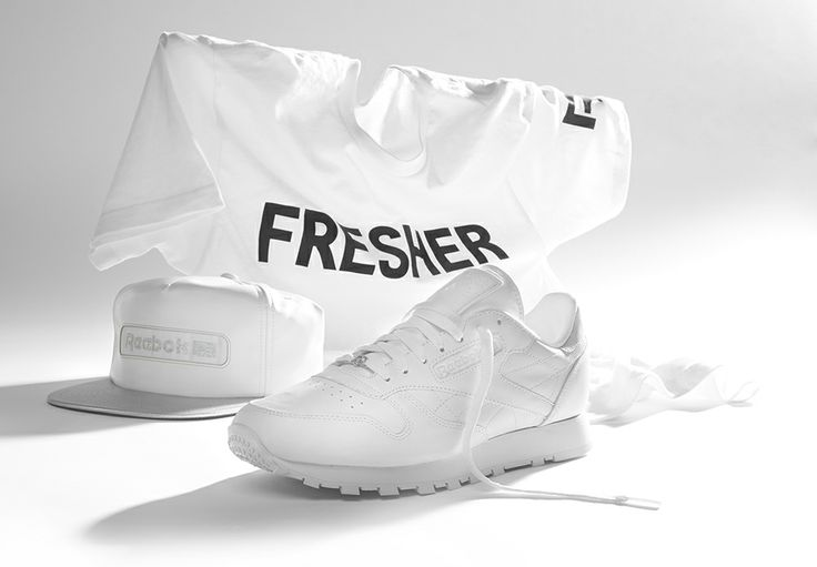 reebok classic all white leather