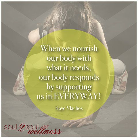 Hey, I'm Kaye Vlachos your sporty soul sister & zen mumma inspiring & nurturing you to embrace your gorgeous life with my heart-centred guidance.