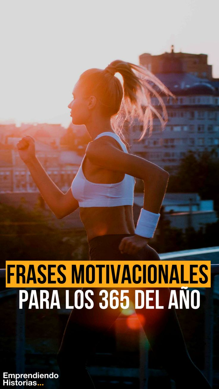 Gym Frases, Monday Quotes, Motivational Phrases, Gestational Diabetes, Golden Rule, Life Advice, Gym Time, Cholesterol, Healthy Tips