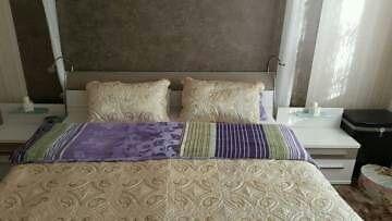 die besten 17 ideen zu himmelbett vorhang auf pinterest traditionelles schlafzimmer. Black Bedroom Furniture Sets. Home Design Ideas
