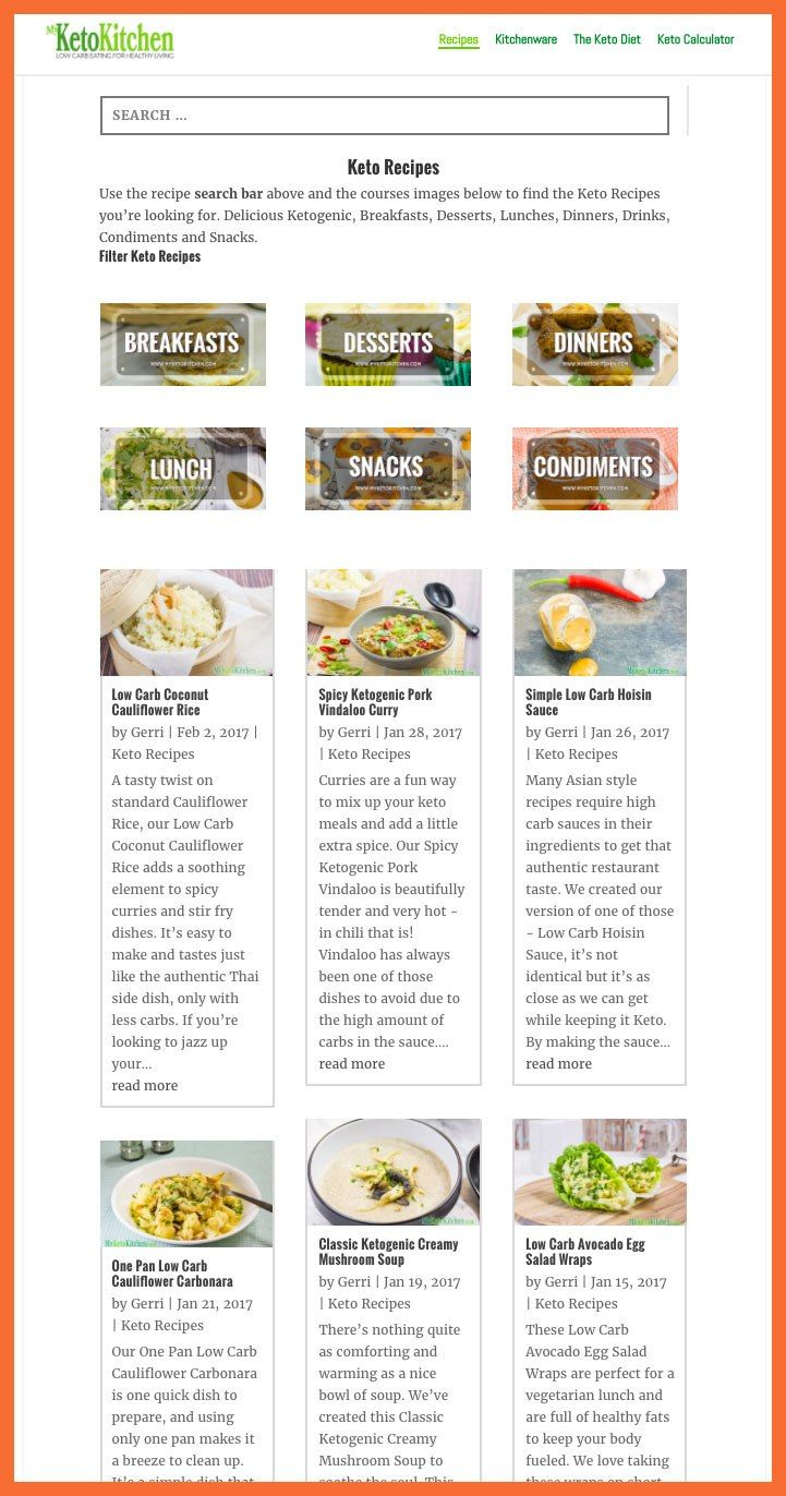 31860 best food drinks and recipes that inspire us images on free keto recipes easy to make lchf food for ketogenic diets forumfinder Gallery