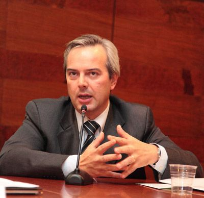 Enzo Galbiati - Regione Lombardia