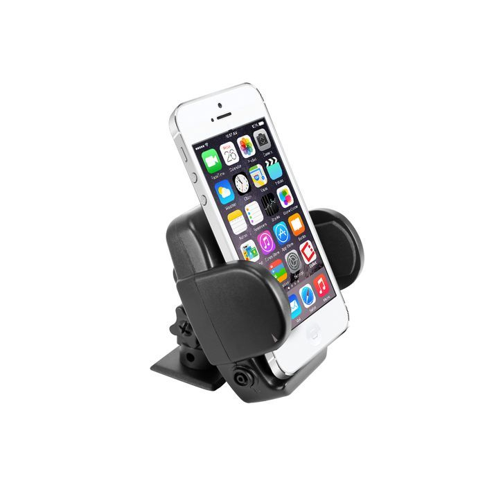 Cellet Dashboard/Phone Holder for Phones up to 2.5 Inches Wide