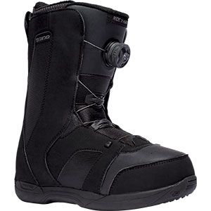 Ride Harper Snowboard Boot -Women's - Online Snowboard Shop AND SIZE 6.5
