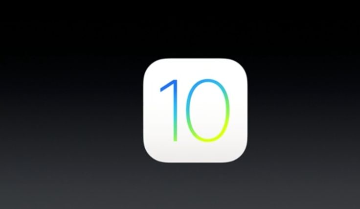 iOS 10 Running On 23 Percent iOS Devices In Just 3 Days:Apple has managed to get…