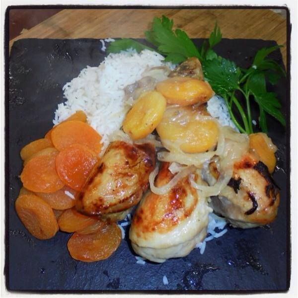 simple-apricot-chicken