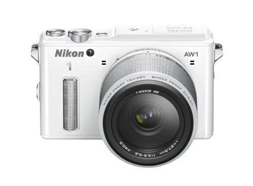 47 best N I K O N - G U Y images on Pinterest   System camera ...
