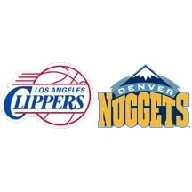 Live streaming LA Clippers vs Denver tv watch No need to look else anywhere. Follow our live tv link on this page and enjoy watching  Denver vs LA Clippers Live! We give for you to watch live internet streaming TV from all over the world. Now you have no problem at all! You can stay anywhere in the world and you can enjoy game LA Clippers vs Denver. You only need a computer with Internet connection!  #LAClippers #Denver #live #stream #watch #online