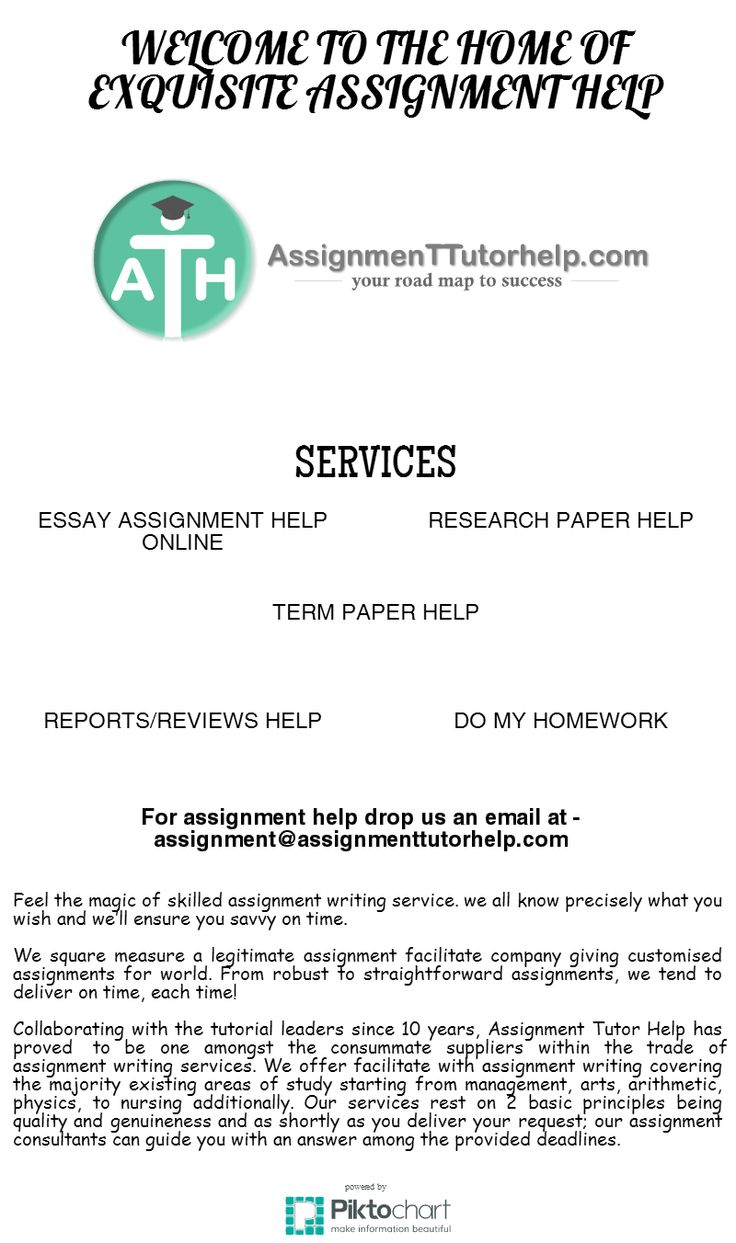 f and b service essay Only two seats left essays essay writing service reliable staffing essay for your school paul graham essays airbnb reviews dracula essay thesis writing essay about monsoon season my favorite childhood place essay england vs america comparison essay essay on rights and duties of a citizen in democracy in america.