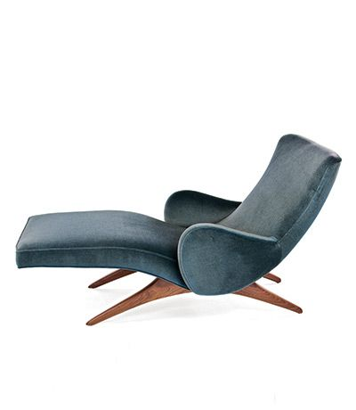 latest cool furniture.  Cool Vladimir Kagan Is One Of The Early Pioneers Modern Design With A  Passion For Architecture And Sculpting That Evident In His Latest Collections  With Latest Cool Furniture