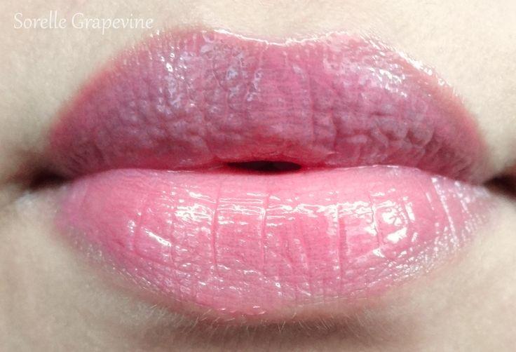 + MAC Archie's Girls Kiss & Don't Tell