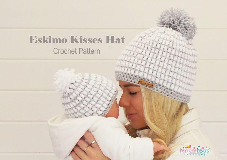 Mejores 15 imágenes de childrens crochet en Pinterest | Ideas de ...