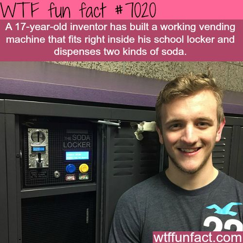 17 Best Ideas About Small Vending Machines On Pinterest: 17 Best