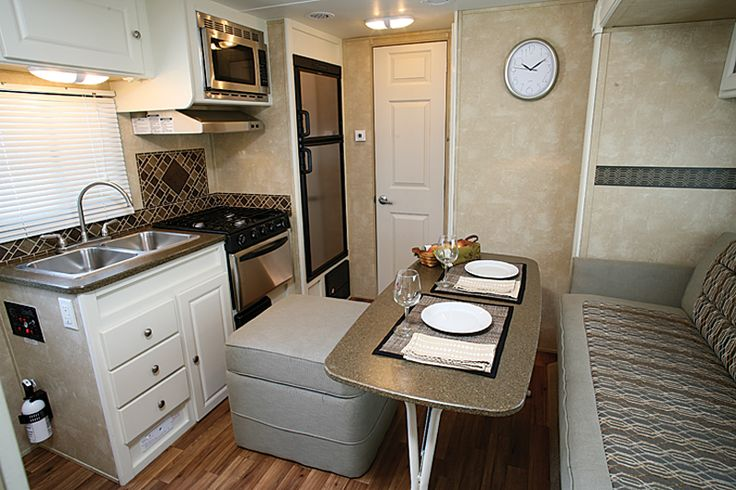 22 best images about interior decorating ideas for my rv for 2 bathroom travel trailer