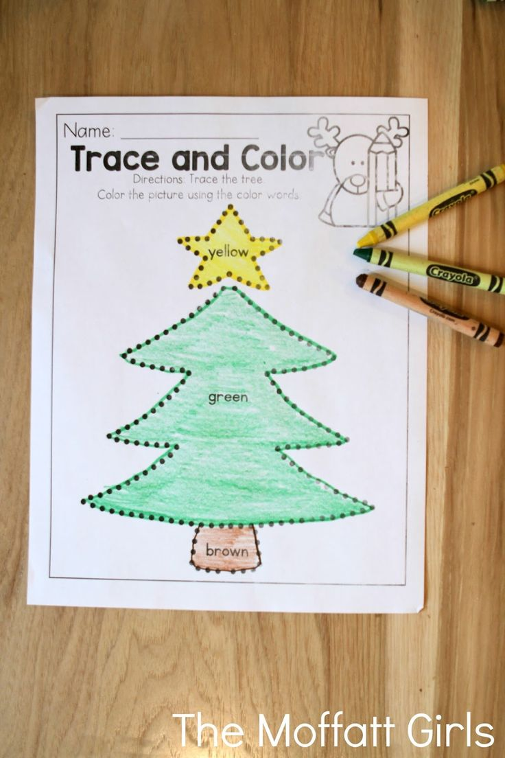 51 best Preschool theme units images on Pinterest | Preschool songs ...