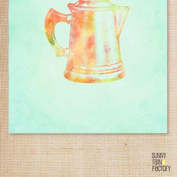 Orange Kitchen Set: 1000+ Ideas About Orange Kitchen Walls On Pinterest
