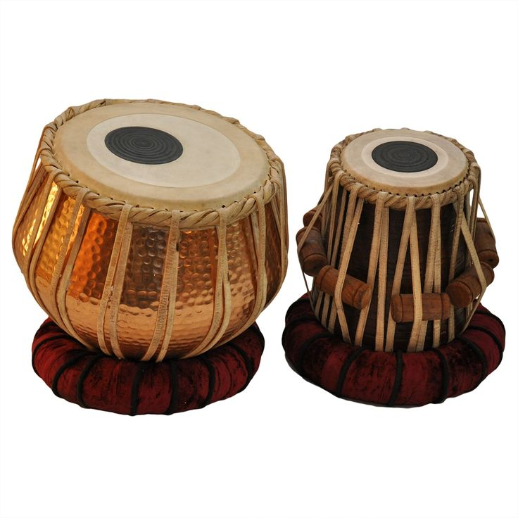DMS T9 Professional Tabla Drum for Sale | Indian Drums | Old Delhi ...""