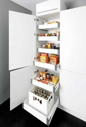 Die 25+ besten Ideen zu Pino küchen auf Pinterest | Schwein ... | {Pino küchen landhaus 49}