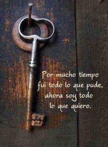 Para encontrar amor y hacer amigos deben llenar la forma de registro en www.cupidoparamayores.com  #amor #amistad #mayores #maduros #solteros #solteras #chat  #maduras