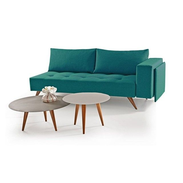 les 25 meilleures id es de la cat gorie accoudoir sur pinterest poirier poses de yoga. Black Bedroom Furniture Sets. Home Design Ideas
