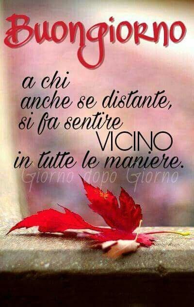 Pin By Antonella On Buongiorno Pinterest Friendship