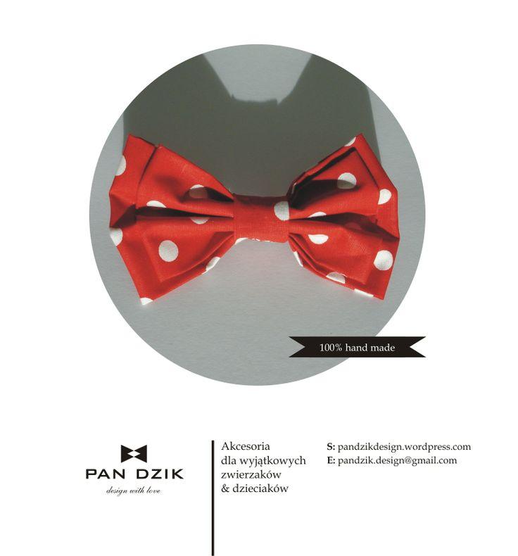 Designed for unusual pets and kids by Pan Dzik/ Zaprojektowane dla dzieci i zwierzaków, 100% hand made , design - Pan Dzik
