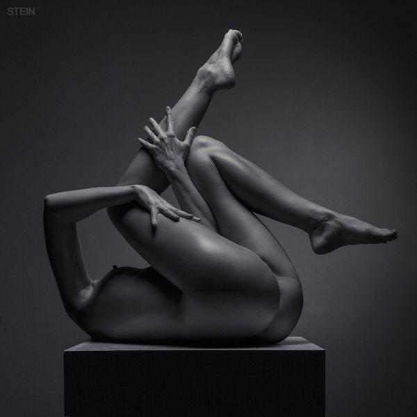 isabella martinsen nakenbilder hegre arts