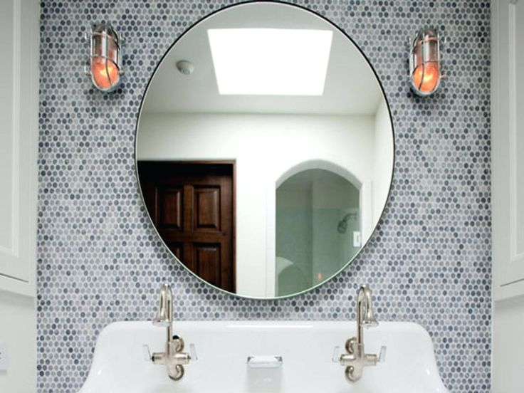bathroom mirrors homebase best 25 bathroom mirror with shelf ideas on 11136